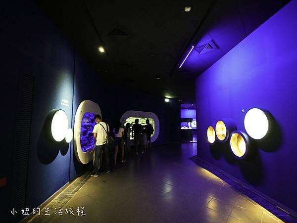 澎湖水族館-18.jpg