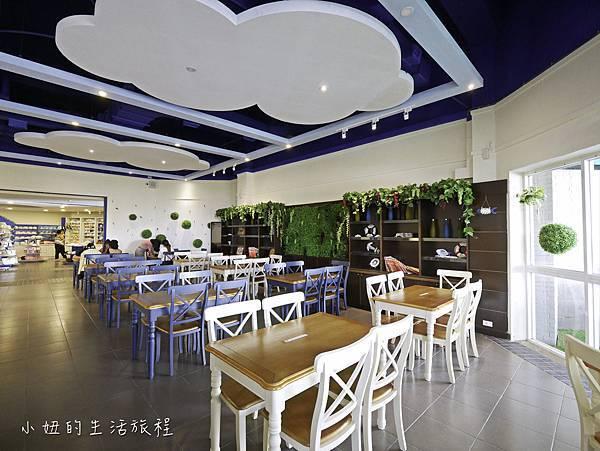 澎湖水族館-43.jpg
