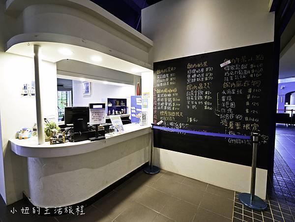 澎湖水族館-42.jpg
