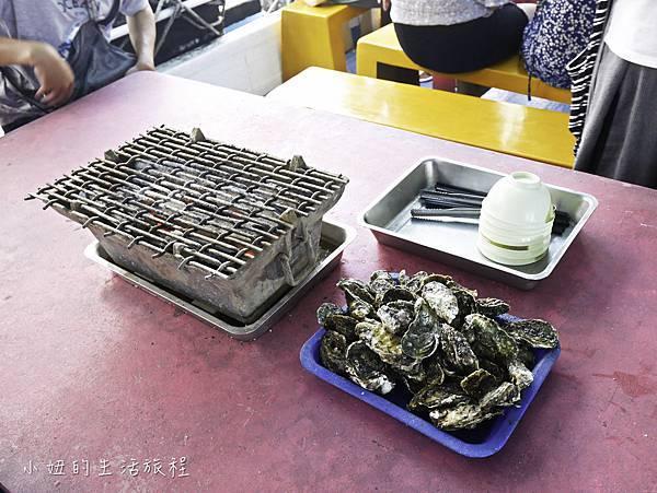 澎湖海洋牧場,鮮蚵吃到飽-12.jpg