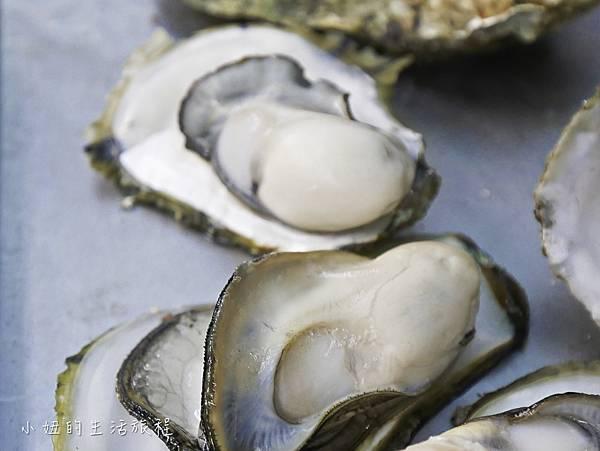 澎湖海洋牧場,鮮蚵吃到飽-19.jpg