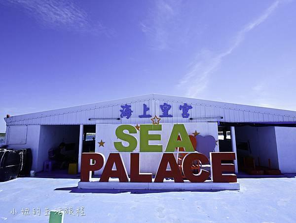 澎湖海洋牧場,鮮蚵吃到飽-34.jpg