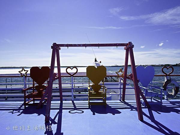 澎湖海洋牧場,鮮蚵吃到飽-35.jpg