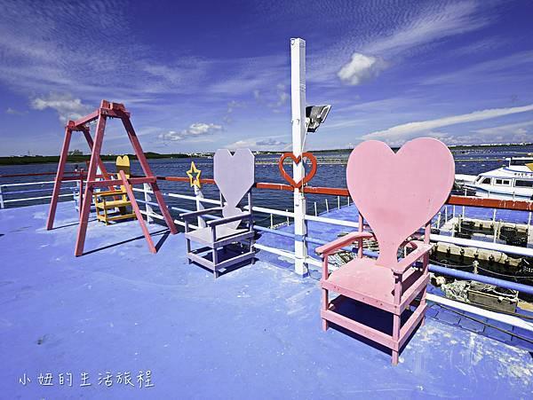 澎湖海洋牧場,鮮蚵吃到飽-36.jpg