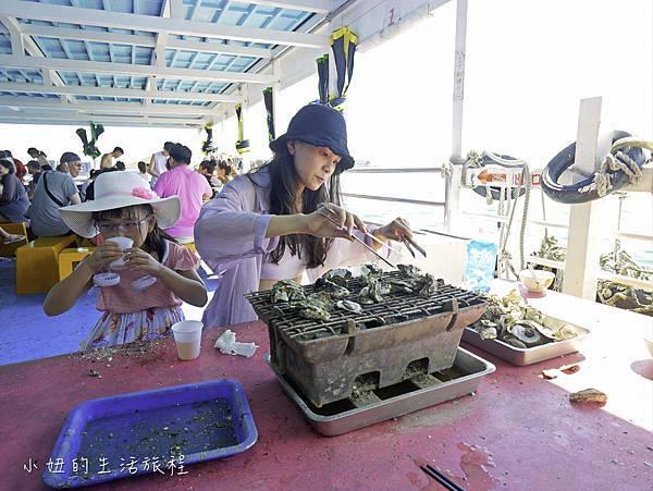 澎湖海洋牧場,鮮蚵吃到飽-39.jpg