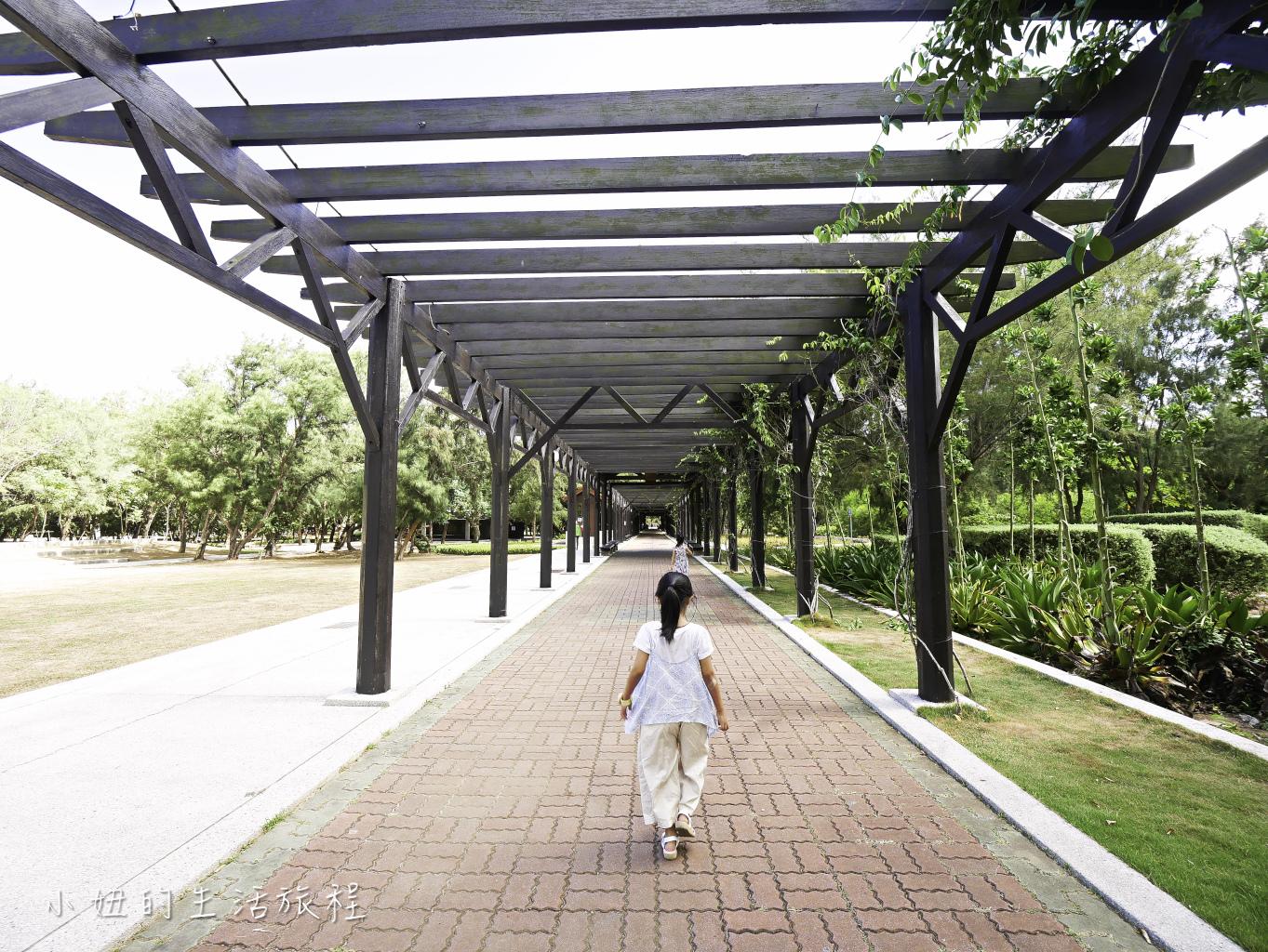 林投公園,及林春咖啡館 林投店-2.jpg