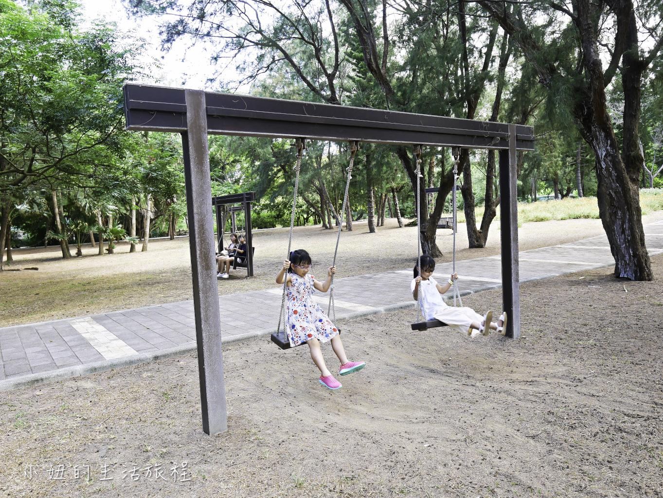 林投公園,及林春咖啡館 林投店-3.jpg