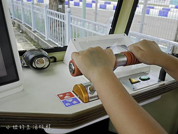 高雄鈴鹿賽道樂園-21.jpg