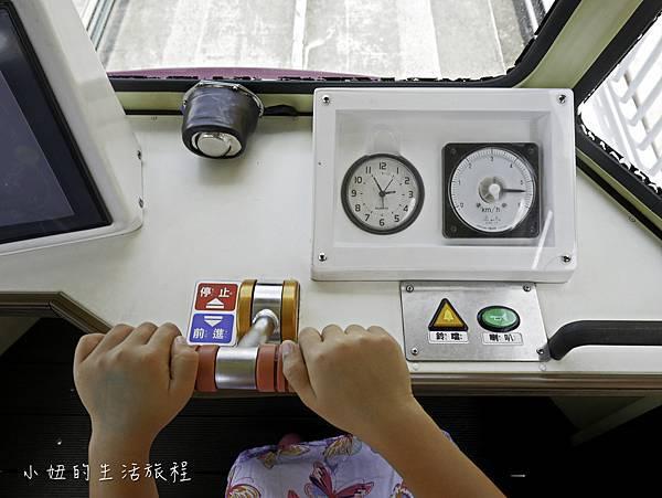高雄鈴鹿賽道樂園-23.jpg