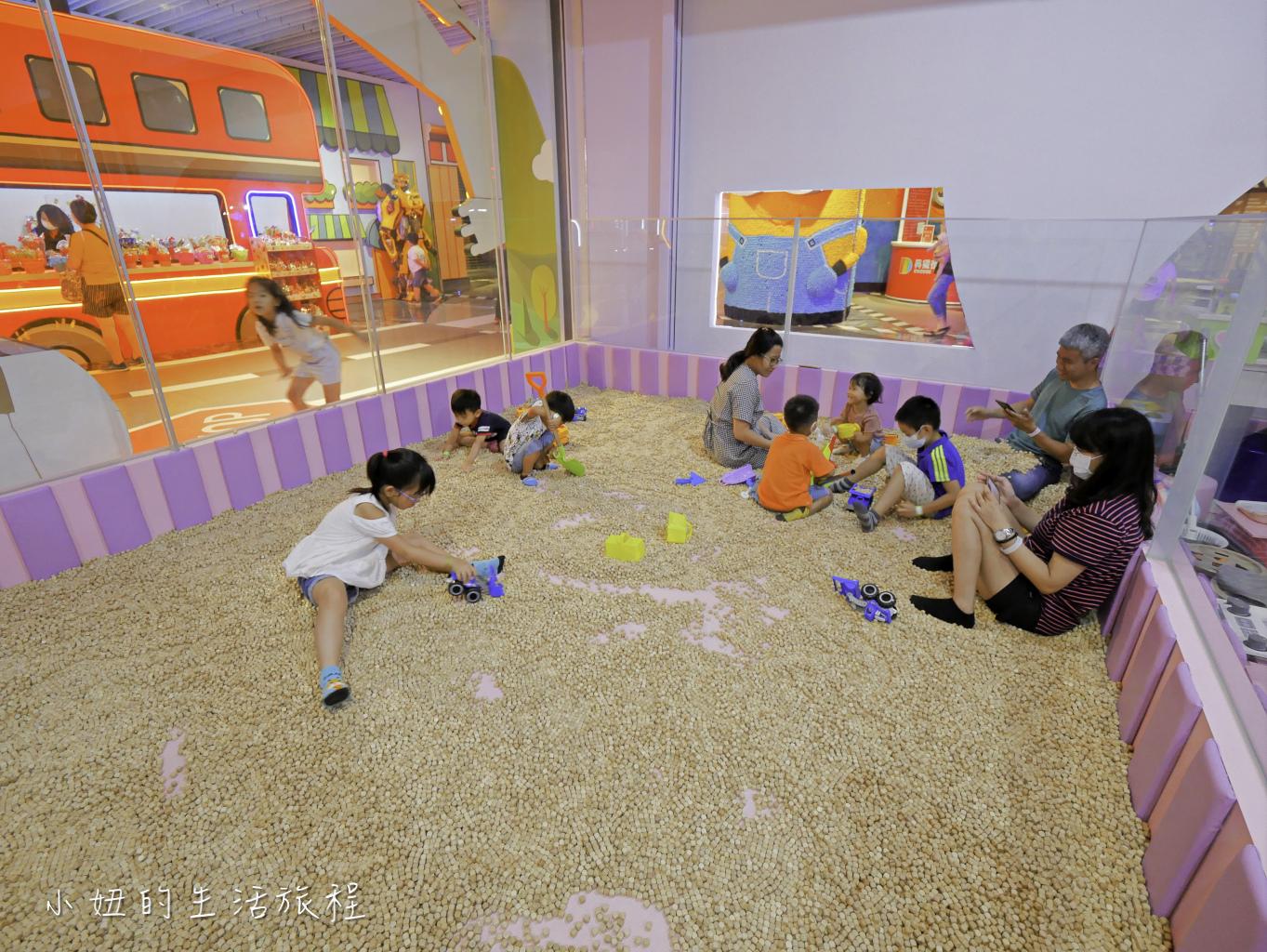大里藝術廣場,異想新樂園-51.jpg