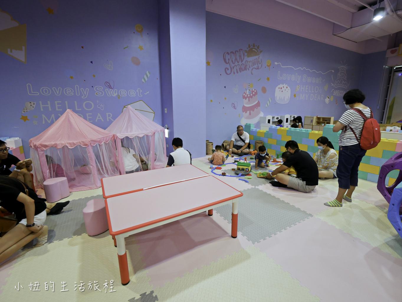 大里藝術廣場,異想新樂園-57.jpg