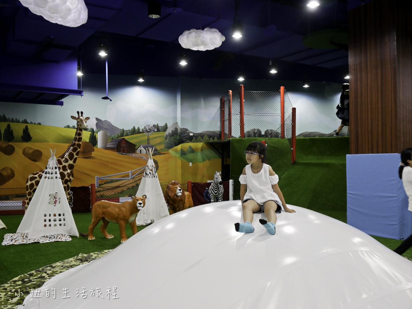 大里藝術廣場,異想新樂園-69.jpg