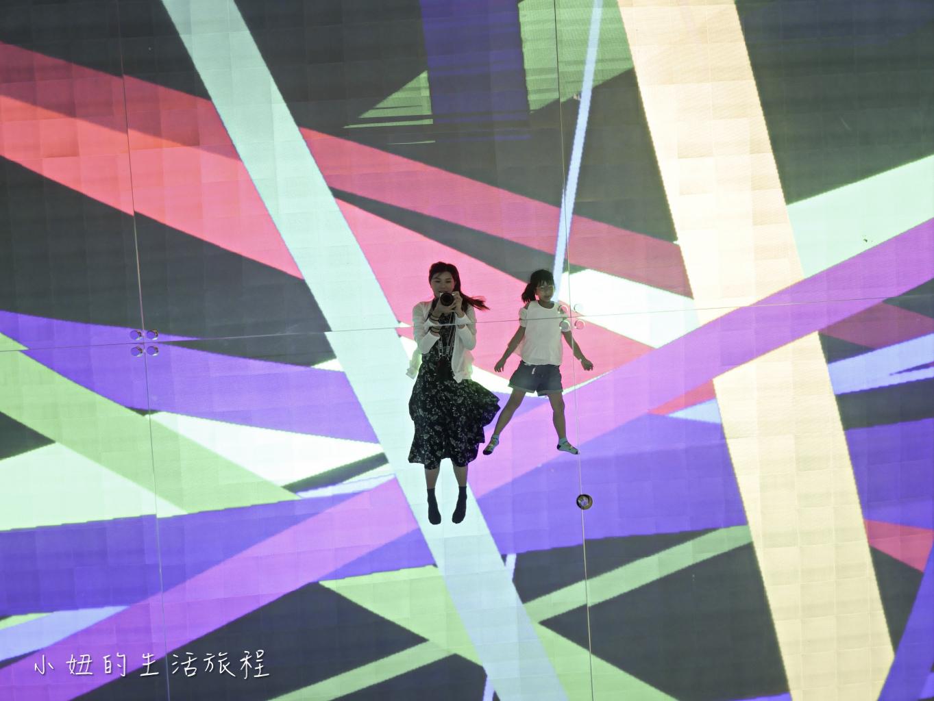 大里藝術廣場,異想新樂園-94.jpg