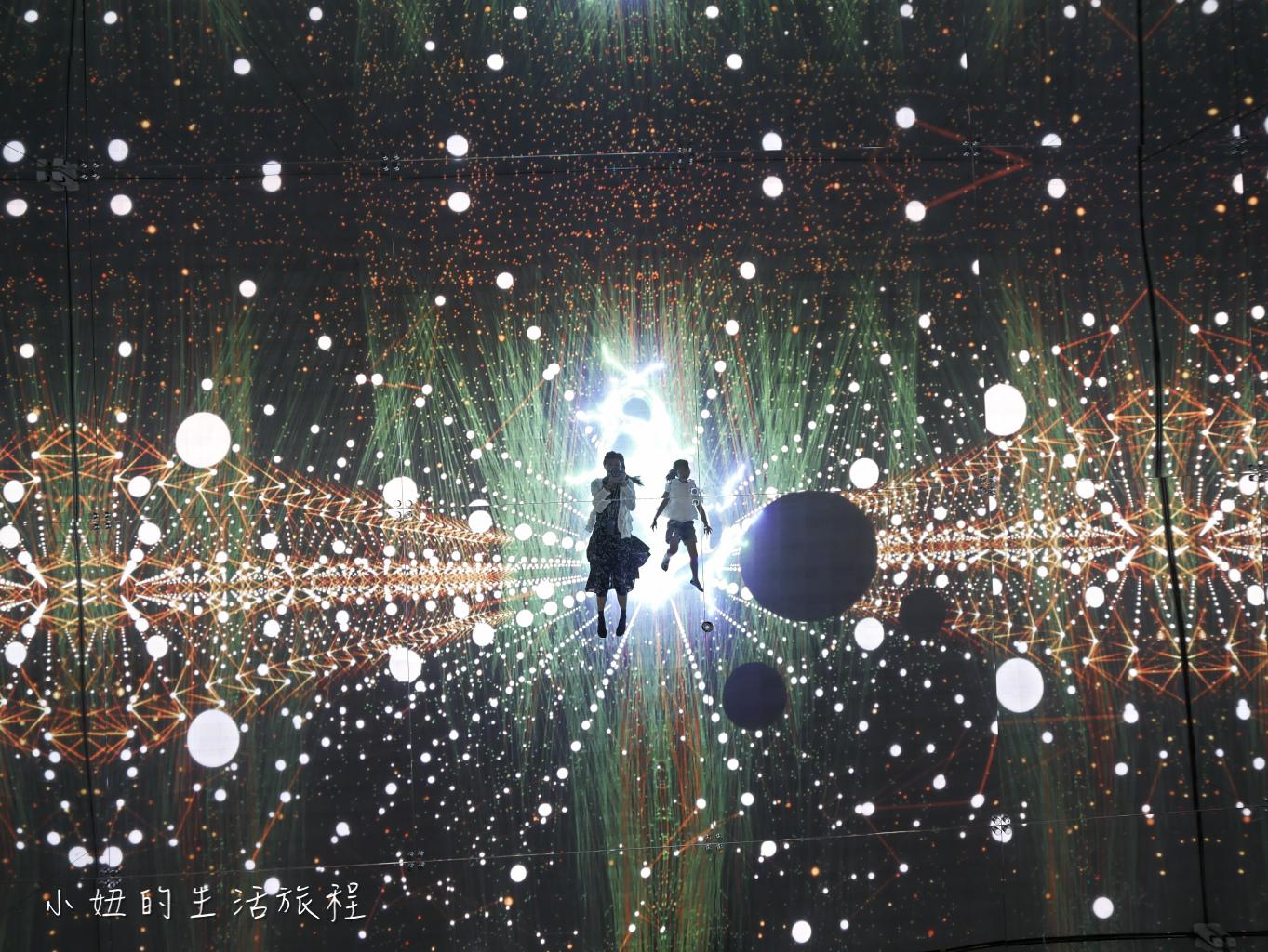 大里藝術廣場,異想新樂園-96.jpg