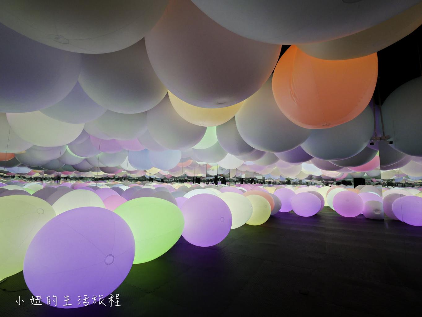 大里藝術廣場,異想新樂園-99.jpg