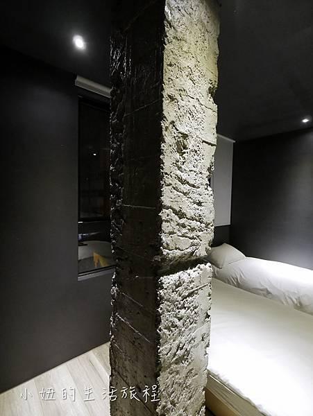 台中廢墟飯店,植光花園酒店 SOF Hotel-3.jpg