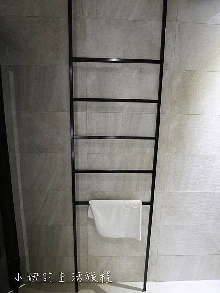 台中廢墟飯店,植光花園酒店 SOF Hotel-9.jpg