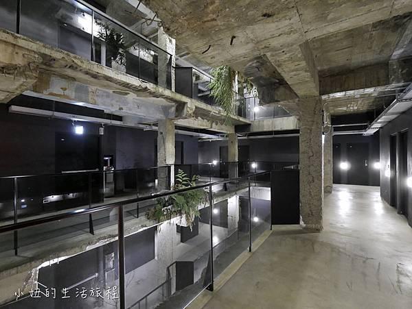 台中廢墟飯店,植光花園酒店 SOF Hotel-11.jpg