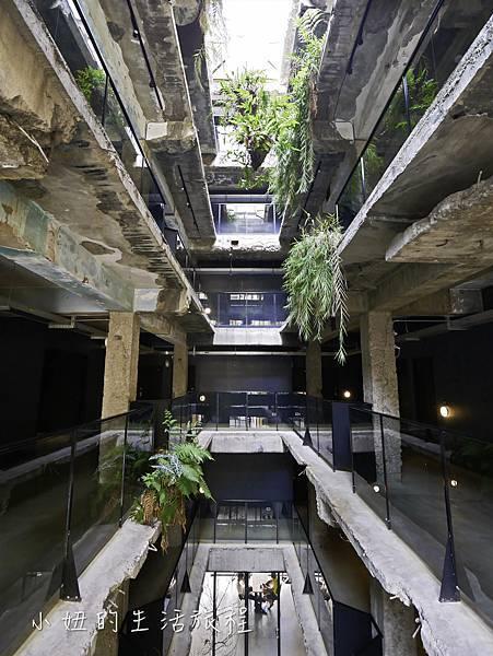 台中廢墟飯店,植光花園酒店 SOF Hotel-21.jpg