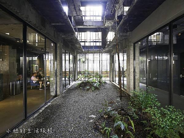 台中廢墟飯店,植光花園酒店 SOF Hotel-27.jpg