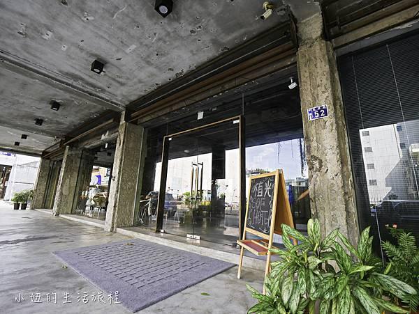 台中廢墟飯店,植光花園酒店 SOF Hotel-28.jpg