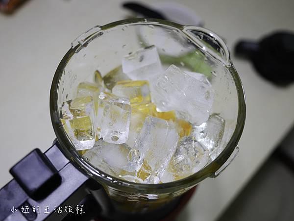 Tefal法國特福高速熱能營養調理機-16.jpg