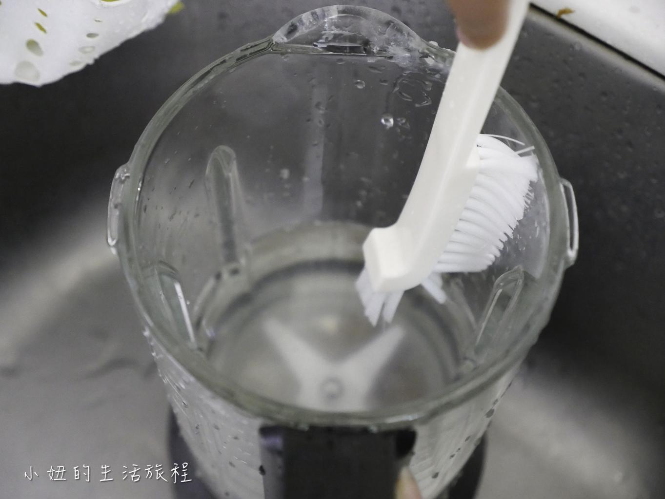Tefal法國特福高速熱能營養調理機-41.jpg