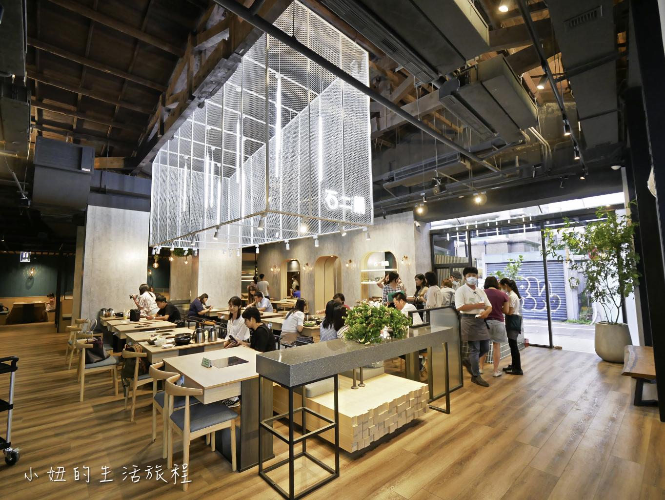 石二鍋 fresh士林中山店 -1.jpg