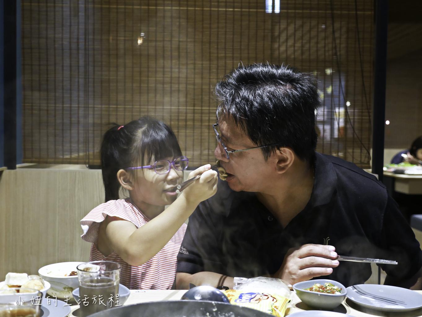 石二鍋 fresh士林中山店 -37.jpg