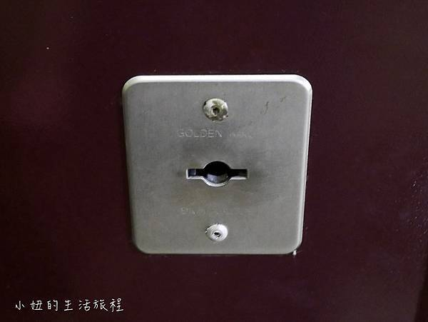 中興保全電子鎖,指紋鎖-2.jpg