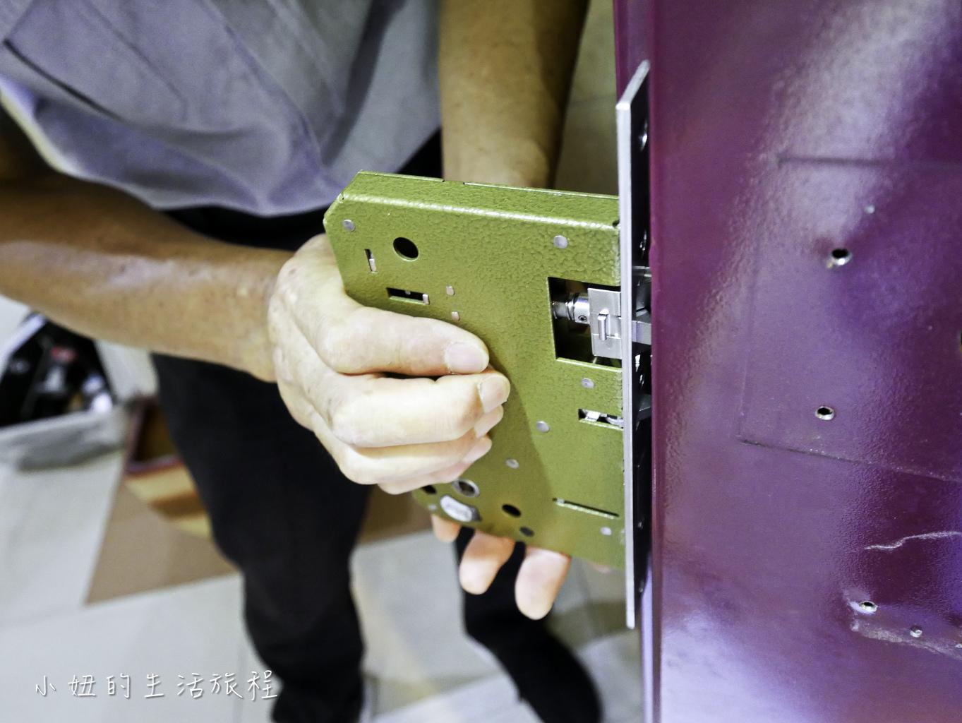 中興保全電子鎖,指紋鎖-5.jpg