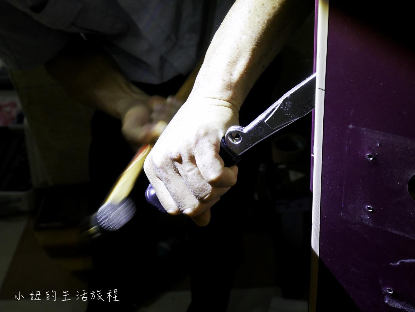 中興保全電子鎖,指紋鎖-8.jpg