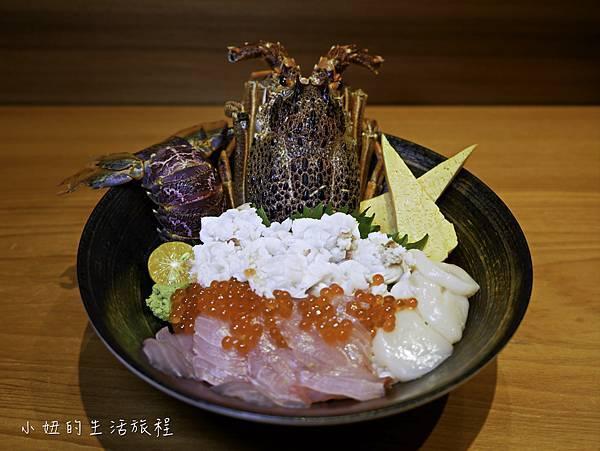 日本橋海鮮丼 辻半-Tsujihan-23.jpg