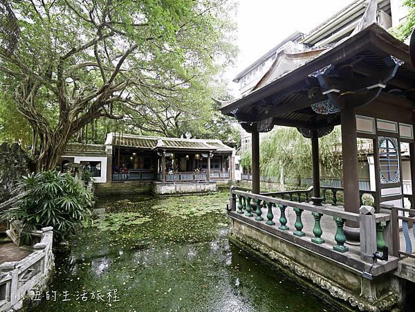 板橋林家花園-22.jpg