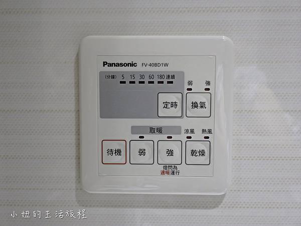 台北賞屋,全坤威峰-11.jpg