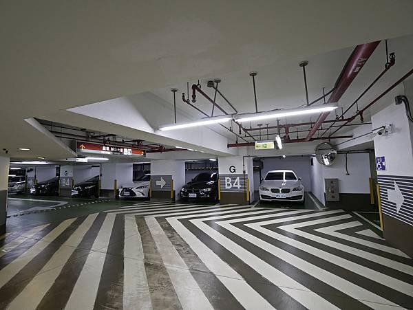香格里拉台北遠東國際大飯店-1.jpg