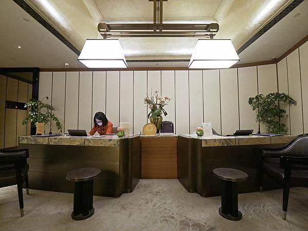 香格里拉台北遠東國際大飯店-2.jpg