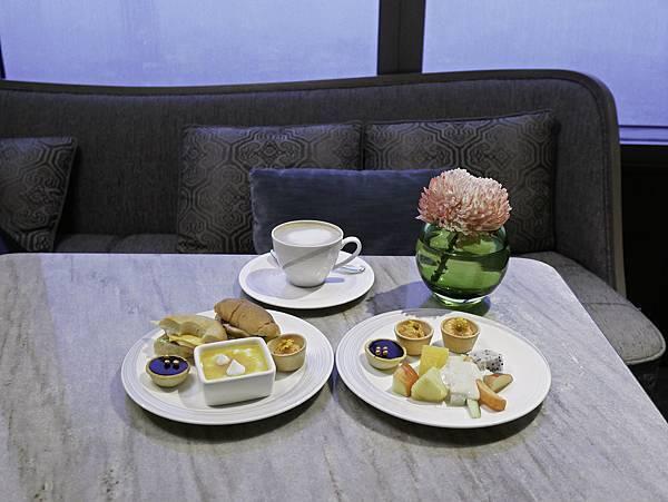 香格里拉台北遠東國際大飯店-5.jpg