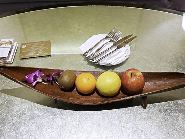香格里拉台北遠東國際大飯店-8.jpg