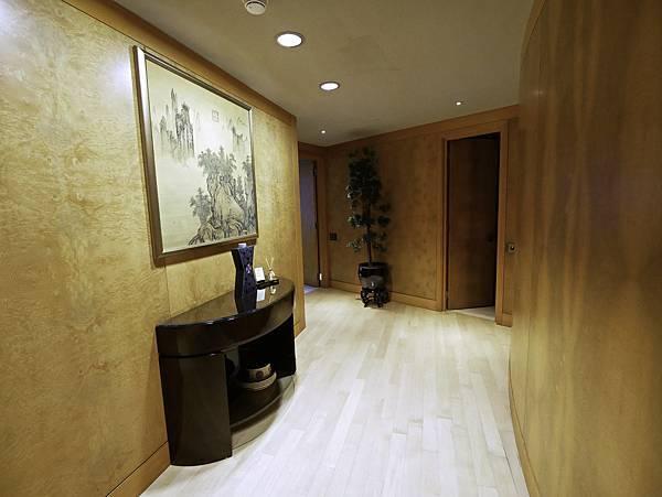 香格里拉台北遠東國際大飯店-9.jpg
