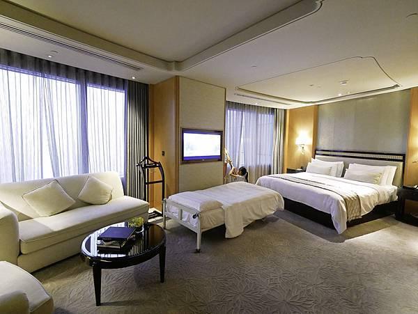 香格里拉台北遠東國際大飯店-11.jpg