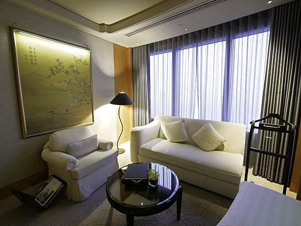 香格里拉台北遠東國際大飯店-12.jpg