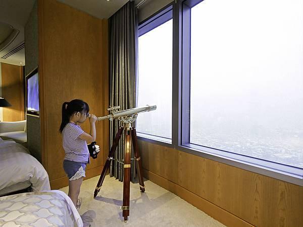 香格里拉台北遠東國際大飯店-14.jpg