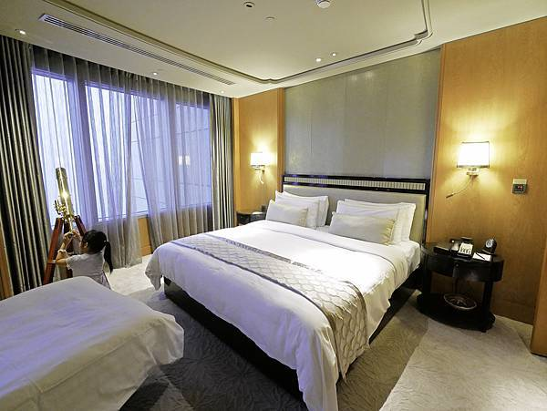 香格里拉台北遠東國際大飯店-13.jpg