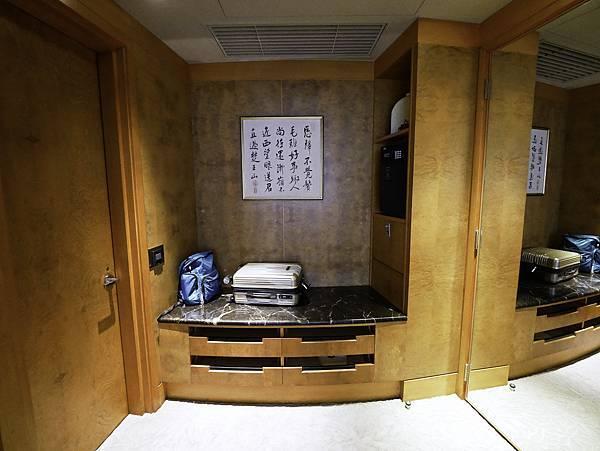 香格里拉台北遠東國際大飯店-17.jpg