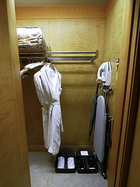 香格里拉台北遠東國際大飯店-20.jpg