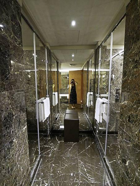 香格里拉台北遠東國際大飯店-21.jpg