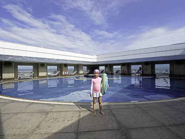 香格里拉台北遠東國際大飯店-32.jpg