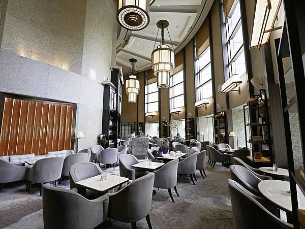 香格里拉台北遠東國際大飯店-36.jpg