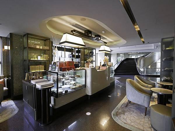 香格里拉台北遠東國際大飯店-37.jpg